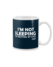 GIF FOR DAD Mug thumbnail
