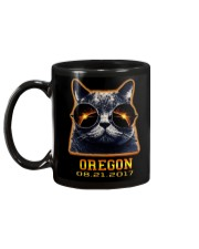 Grumpy Solar Oregon Mug back