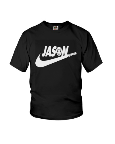 Jason-N