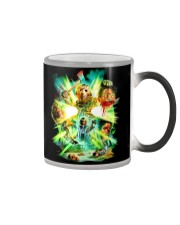 JS-friday Color Changing Mug thumbnail