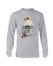 GAEA - Jack Russell Terrier Dream New - 0908 - 13 Long Sleeve Tee thumbnail