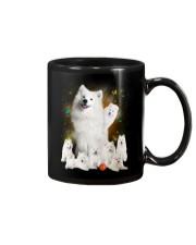 GAEA - Samoyed Smile 1204 Mug thumbnail