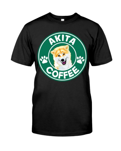 Akita Coffee