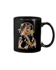 GAEA - German Shepherd Beauty 3003 Mug thumbnail