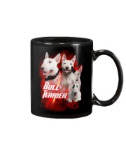 GAEA - Bull Terrier Great 1104 Mug thumbnail