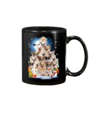 Chihuahua Pine Mug thumbnail