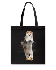 GAEA - Akita Dream New - 0908 - 24 Tote Bag thumbnail