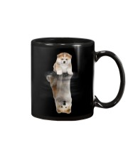 GAEA - Akita Dream New - 0908 - 24 Mug tile