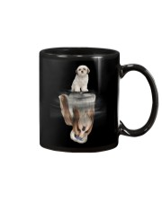 Shih Tzu In Dream Mug thumbnail