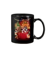 GAEA - American Pit Bull Terrier Bag - B15 Mug thumbnail