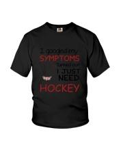 Hockey Need 2304 Youth T-Shirt thumbnail
