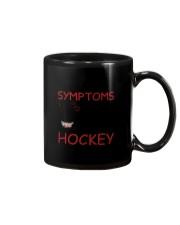 Hockey Need 2304 Mug thumbnail