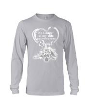 Dalmatian  In My Heart Long Sleeve Tee thumbnail