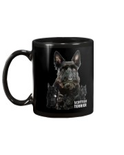 Scottish Terrier Awesome Mug Mug back