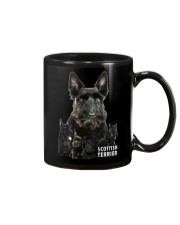Scottish Terrier Awesome Mug Mug thumbnail