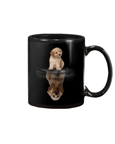 GAEA - Poodle Dream New - 0908 - 5