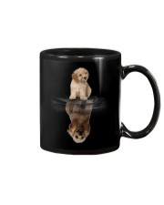 GAEA - Poodle Dream New - 0908 - 5 Mug thumbnail