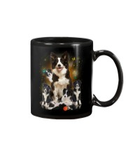 GAEA - Border Collie Smile 0904 Mug thumbnail