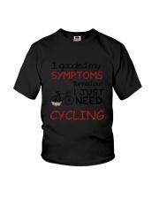 Cycling Need 2304 Youth T-Shirt thumbnail