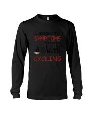 Cycling Need 2304 Long Sleeve Tee thumbnail