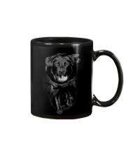 GAEA - Labrador Retriever Cool - 0809 - 44 Mug thumbnail
