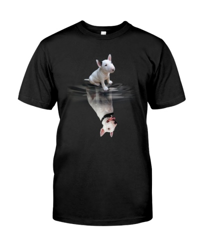 GAEA - Bull Terrier Dream New - 0908 - 4