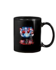 Cane Corso Holiday D2105 Mug thumbnail