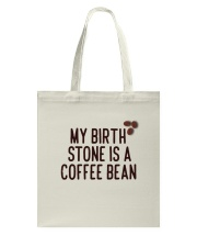Coffee Stone 2505 Tote Bag thumbnail