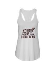 Coffee Stone 2505 Ladies Flowy Tank thumbnail