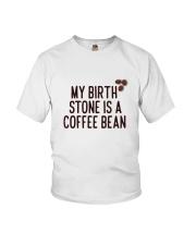 Coffee Stone 2505 Youth T-Shirt thumbnail