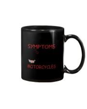 Motorcycles Need 2304 Mug thumbnail