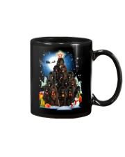 GAEA - Newfoundland Pine - 1810 - 88 Mug thumbnail