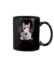 GAEA - Bull Terrier Mother 1904 Mug thumbnail