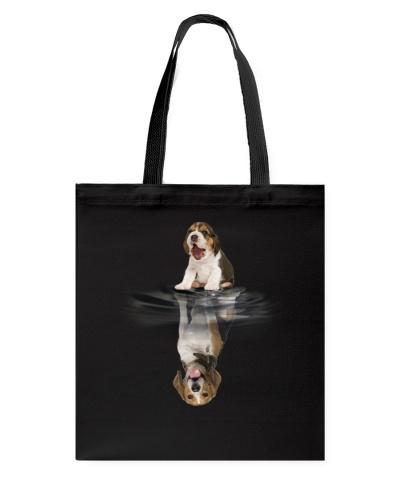GAEA - Beagle Dream New - 0908 - 9