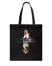 GAEA - Beagle Dream New - 0908 - 9 Tote Bag thumbnail