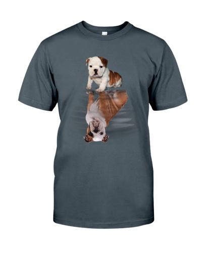 Bulldog Dream