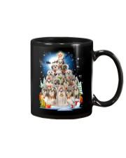 GAEA - Shih Tzu Pine - 1010 Mug thumbnail
