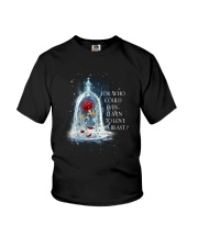 Learn To Love 2304 Youth T-Shirt thumbnail