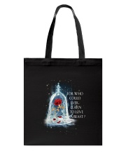 Learn To Love 2304 Tote Bag thumbnail