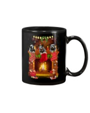 GAEA - Australian Cattle Dog Pocket - 1311 - 31 Mug thumbnail