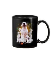 GAEA - Dogo Argentino Smile 0904 Mug thumbnail