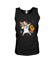 Unicorn Guitar 2604 Unisex Tank tile