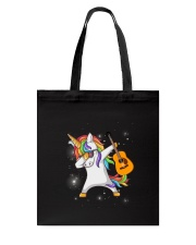 Unicorn Guitar 2604 Tote Bag thumbnail