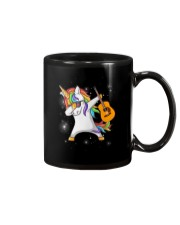 Unicorn Guitar 2604 Mug thumbnail