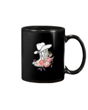 GAEA - Country Girl 1804 Mug thumbnail