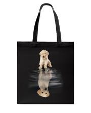 GAEA - Labrador Retriever Be Yourself 0904 Tote Bag thumbnail
