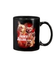 GAEA - French Bulldog Great 0604 Mug thumbnail