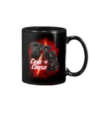 GAEA - Cane Corso Great 1104 Mug thumbnail