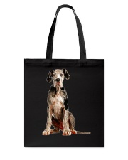 Great Dance Light Tote Bag tile