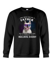 Bulldog Real Man 2905 Crewneck Sweatshirt thumbnail